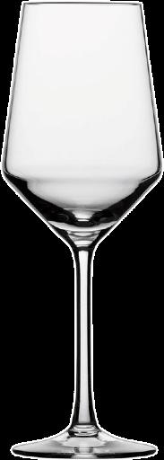 Pure 0 Sauvignon Blanc  - 408ml
