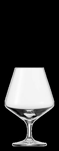 Pure 47 Brandy  - 626ml