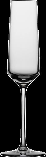 Pure 7 Sparkling Wine  - 215ml