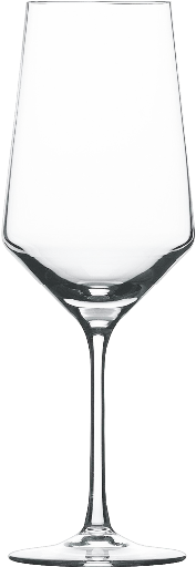 Pure 77 Champagne  - 297ml
