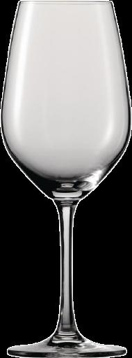 VINA 0 Chardonnay  - 404ml