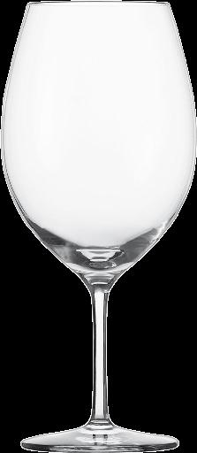 Classico 130  Bordeaux Goblet  - 645ml
