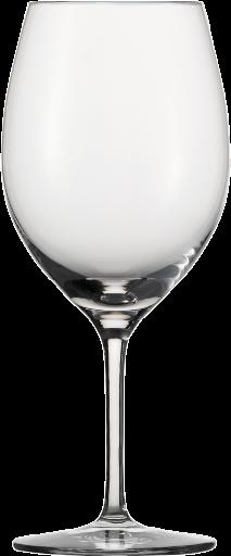 Classico 1 Red wine  - 545ml