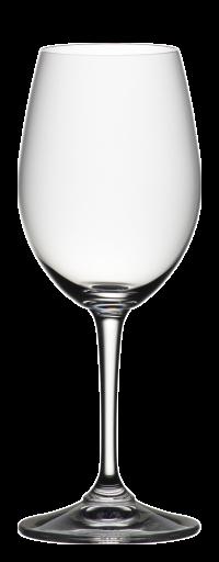 Classico 0  White Wine  - 408ml