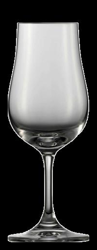 Bar Special 17 Whisky NoSing Glass  - 218ml