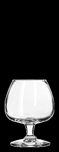 Convention 47 Brandy Snifer  - 505ml