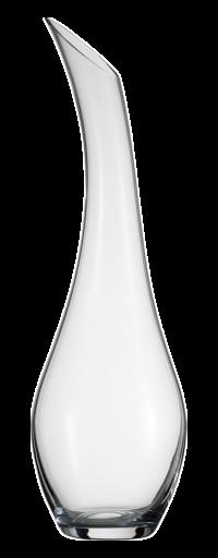 ILVINA Decanter  - 750ml