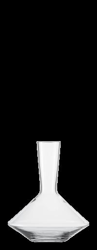 PURE Decanter  - 750ml