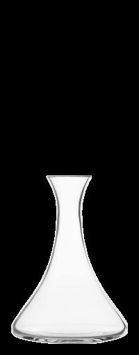 FINE MAGNUM Decanter  - 1.5L