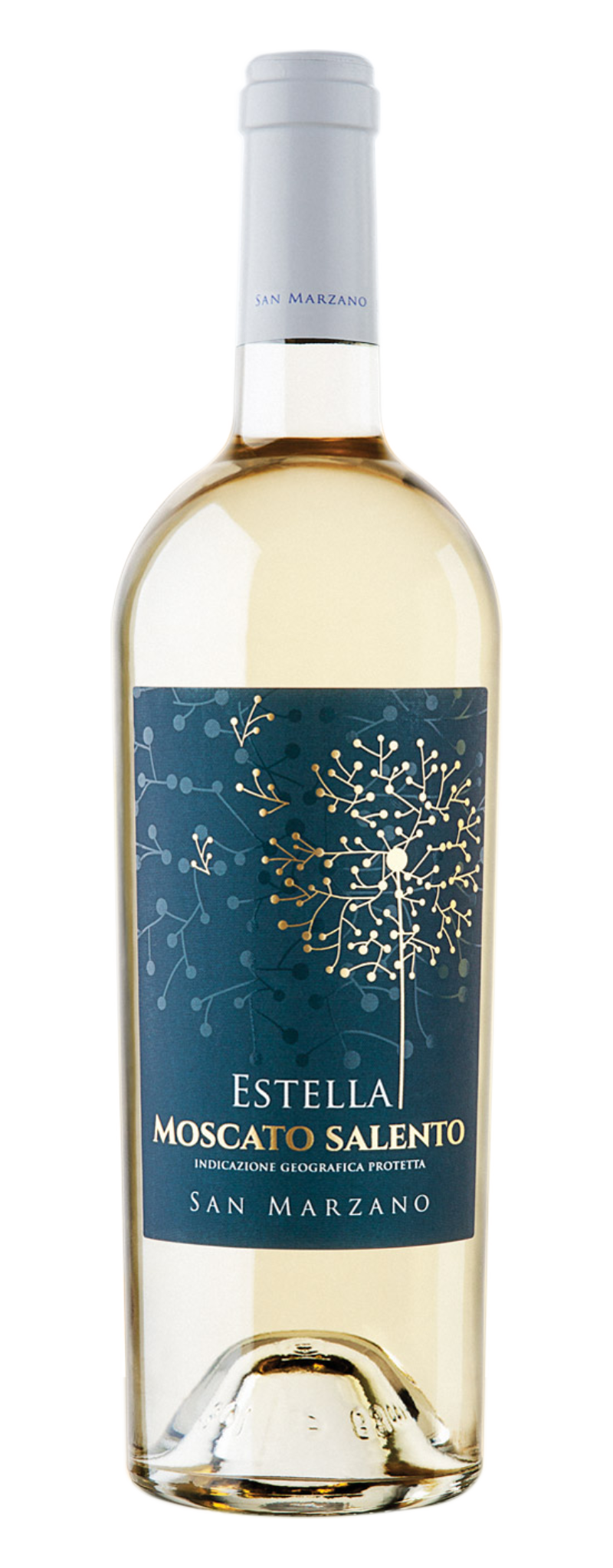 Estella Moscato  - 750ml