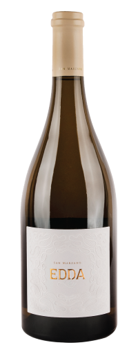 Edda Chardonnay  - 750ml