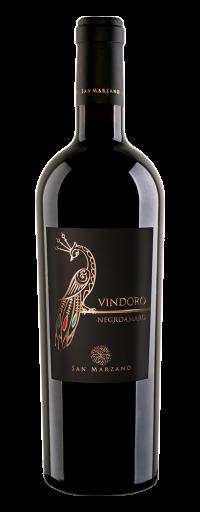 Vindoro  - 1.5L