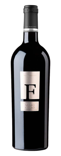 F Negroamaro  - 750ml