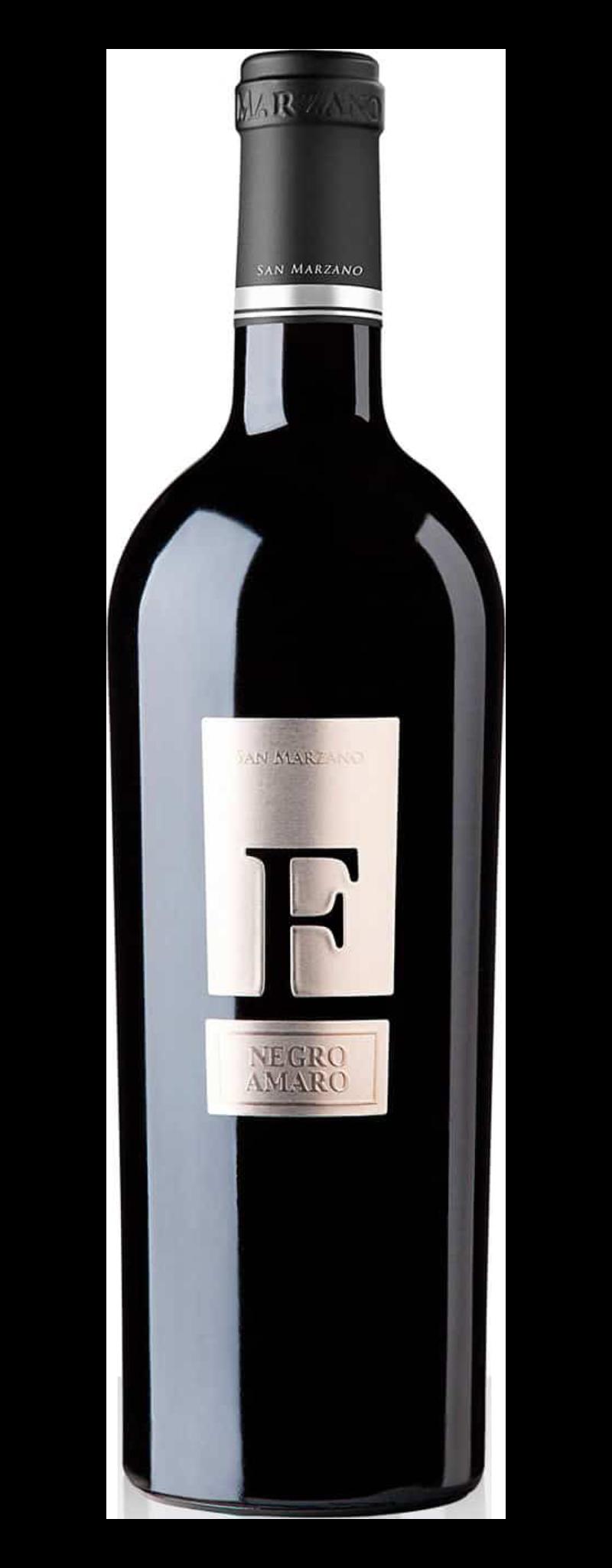 F Negroamaro  - 1.5L
