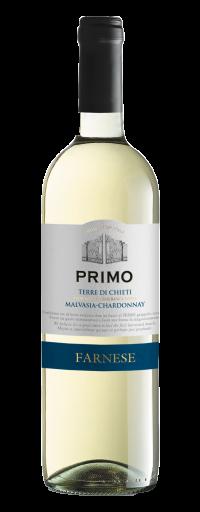 Primo Malvasia - Chardonnay  - 750ml