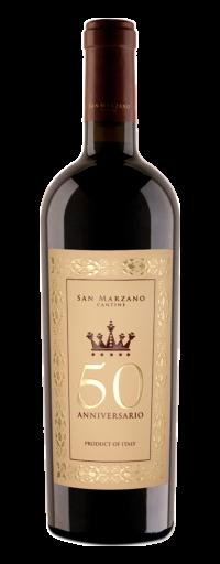 50 Aniversario  - 750ml