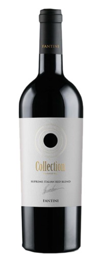Fantini Collection Supreme Italian Red Blend  - 750ml