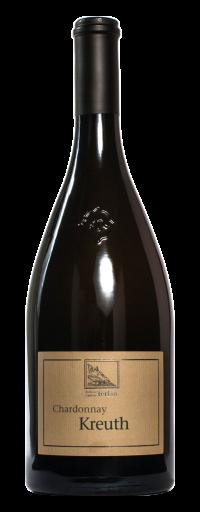 Kreuth Chardonnay  - 750ml