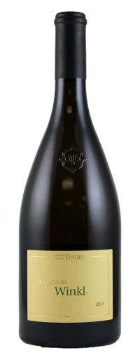Winkl Sauvignon Blanc  - 750ml