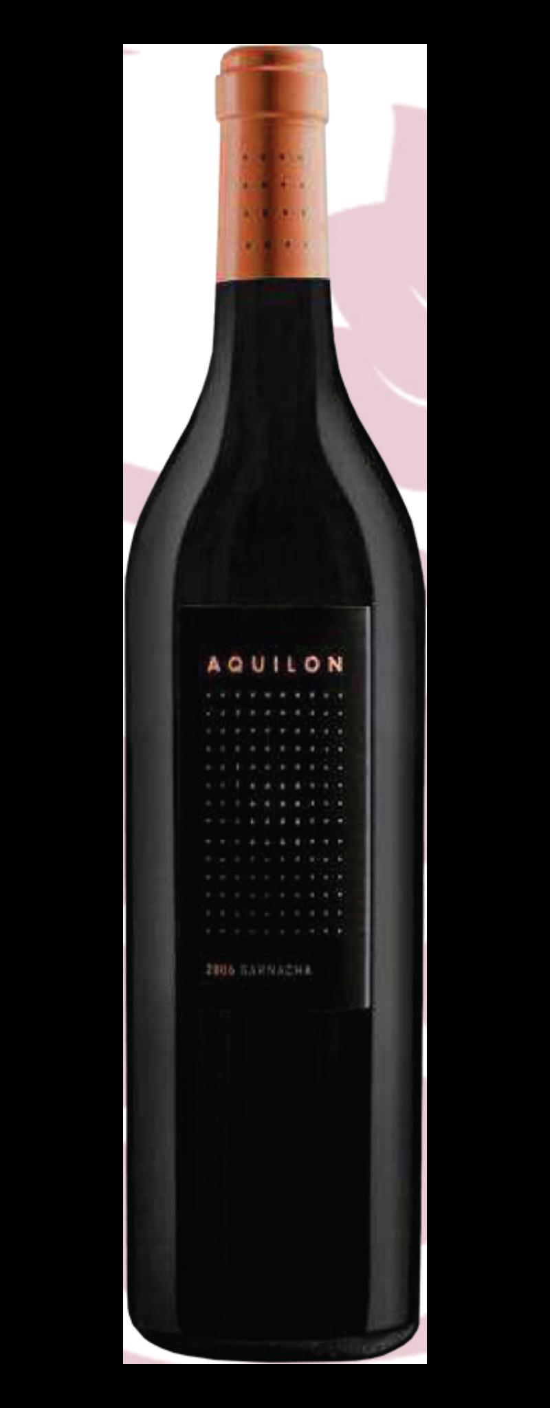 Aquilon Garnacha  - 750ml