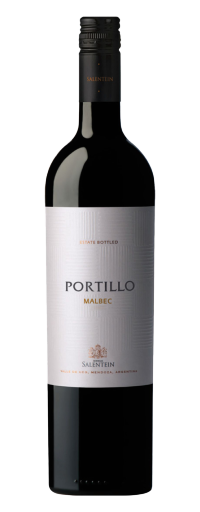 Portillo Malbec  - 750ml