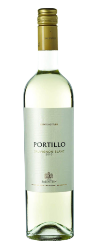 Portillo Sauvignon Blanc  - 750ml