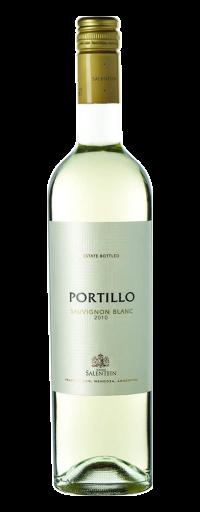 Portillo Sauvignon Blanc  - 750ml