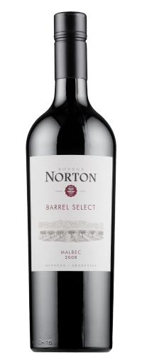 Barrel Selection Cabernet Sauvignon  - 750ml