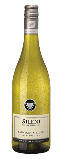 Selection Sauvignon Blanc  - 750ml
