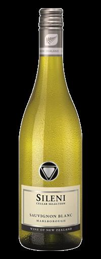 Selection Sauvignon Blanc  - 750ml