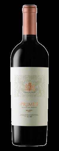 Primus Malbec  - 750ml