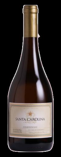 Reserva De Familia Chardonnay  - 750ml