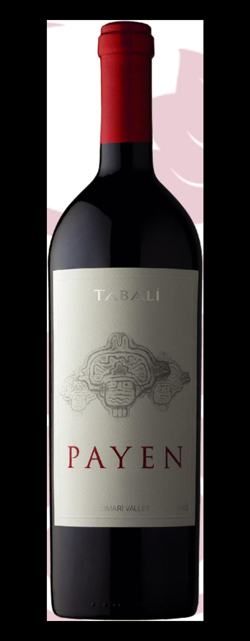 Tabali Payen  - 750ml