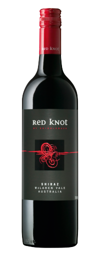 Red Knot Shiraz  - 750ml