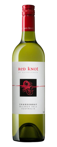 Red Knot Chardonnay  - 750ml