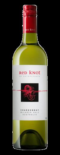 Red Knot Chardonnay  - 750ml