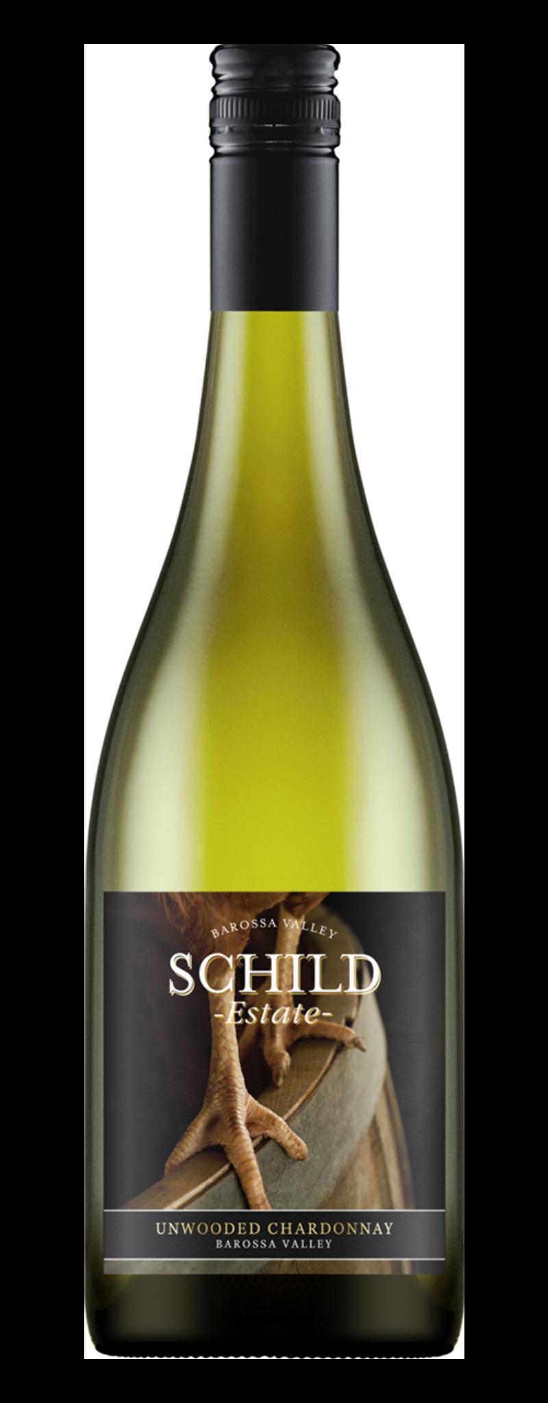Schild Estate Chardonnay  - 750ml