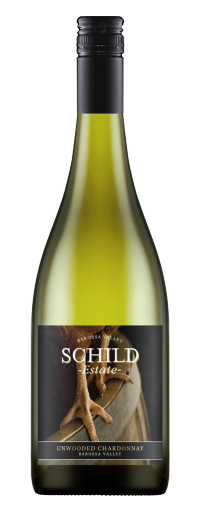 Schild Estate Chardonnay  - 750ml