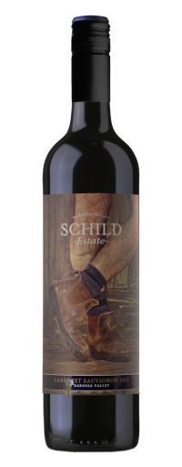 Schild Estate Cabernet Sauvignon  - 750ml