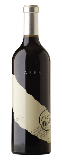 Two Hands Ares Shiraz  - 750ml