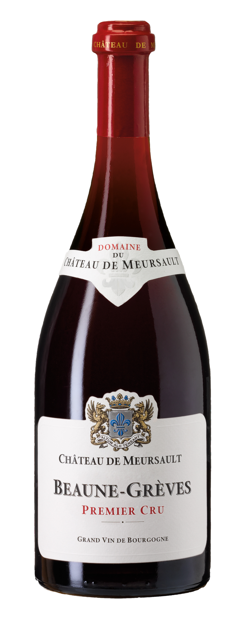Beaune – Greves 2013  - 750ml