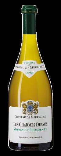 Meursault – Charmes 2013  - 750ml