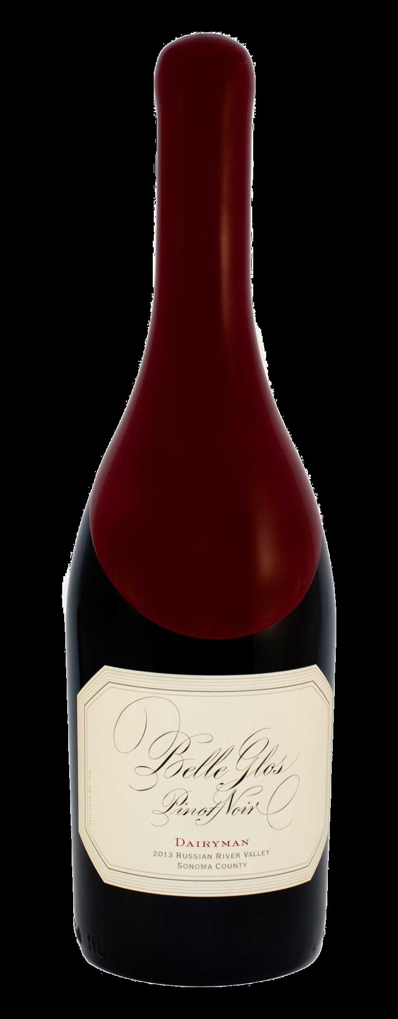Belle Glos Pinot Noir Dairyman  - 750ml