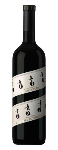 Coppola Director's Cabernet Sauvignon  - 750ml