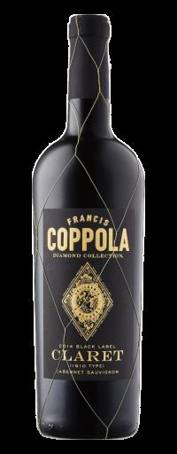 Coppola Claret Cabernet Sauvignon  - 750ml