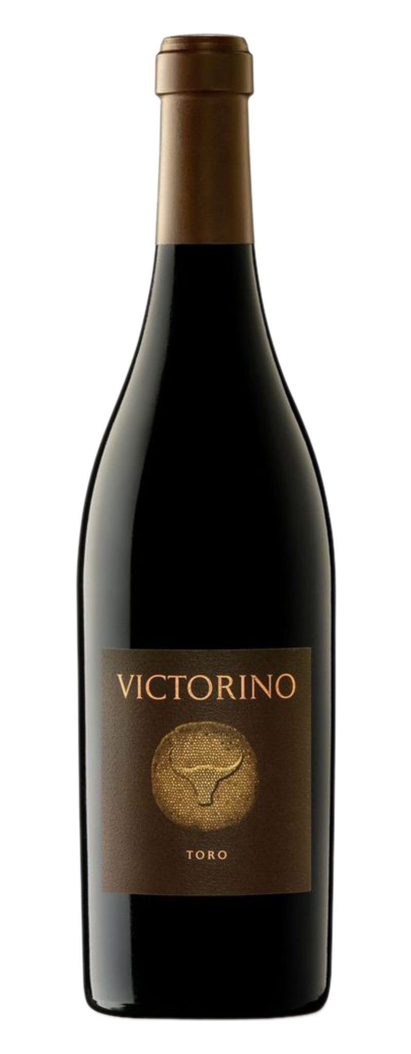 Victorino 2007  - 750ml