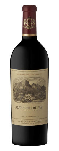 Anthony Rupert Blend  - 750ml