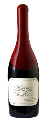 Belle Glos Pinot Noir Clark & Telephone  - 750ml