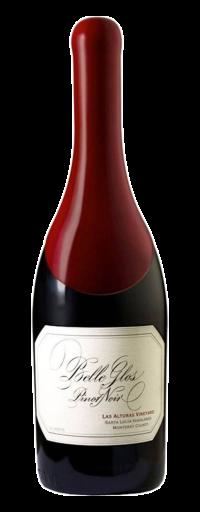 Belle Glos Pinot Noir Clark & Telephone  - 750ml