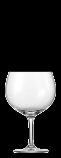 Bar Special 80  - 710ml